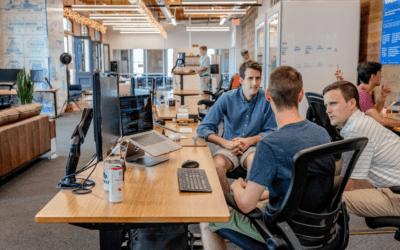 4 Ways to Improve Employee Buy In