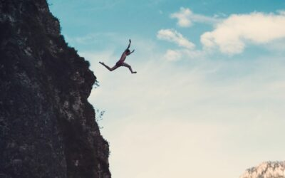 How to Face Your Fears and Embrace Success