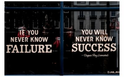 How to Define Success in Your Life (+ Famous Examples)